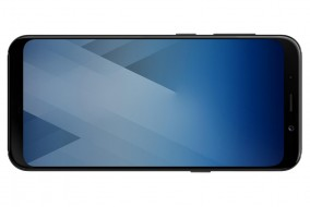 samsung-galaxy-a5-2018-front