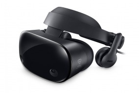 samsung-windows-mixed-reality-akg-01