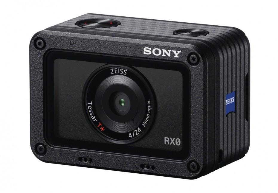 sony-rx0-camera