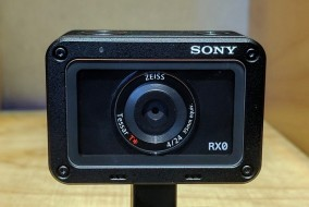 sony-rx0-profile