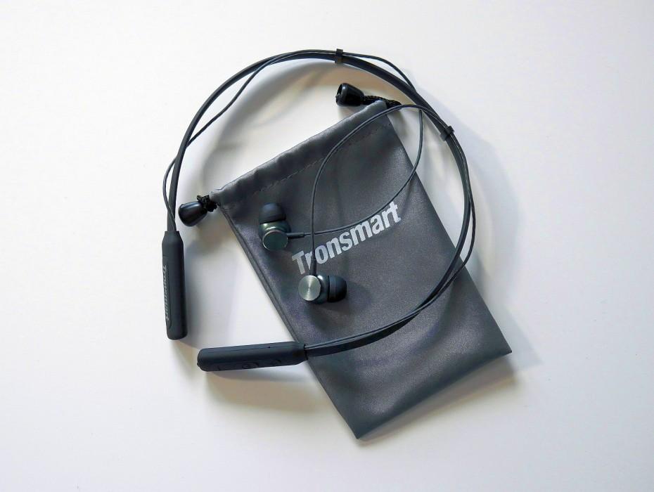 tronsmart-encore-s2-recenzja-01