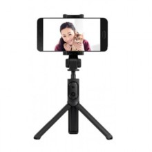 xiaomi-selfie-stick-tripod-promocja