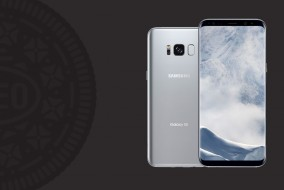 android-oreo-samsung-galaxy-s8
