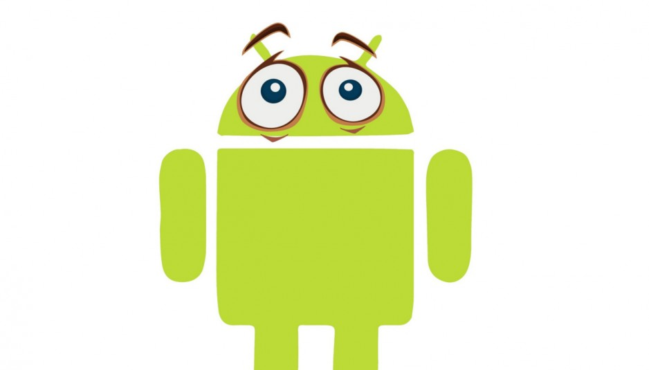 andy-android-sad