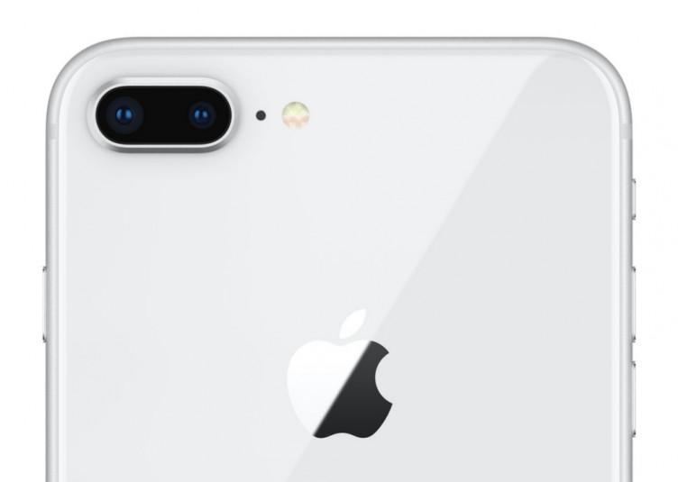 apple-iphone-8-aparat-logo