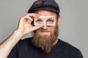 be-my-eyes-aplikacja-android