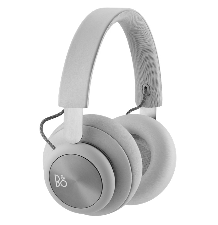 beoplay-h4