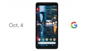 google-pixel-2-xl-premiera