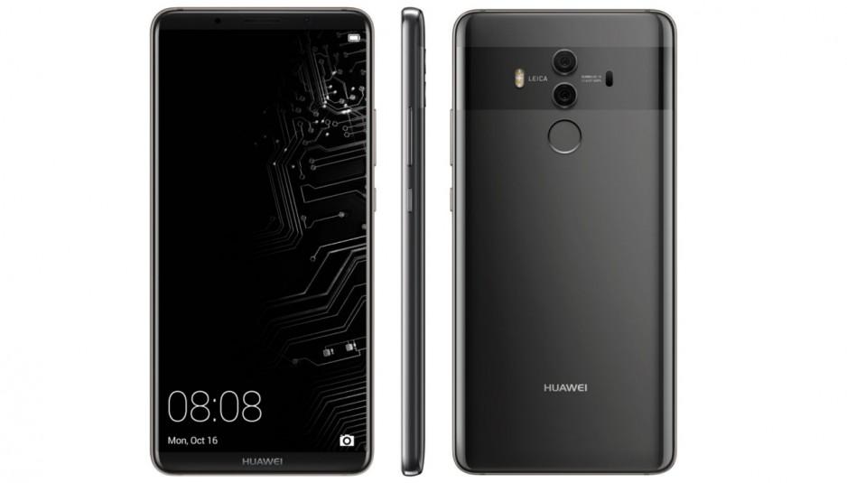 huawei-mate-10-pro-black