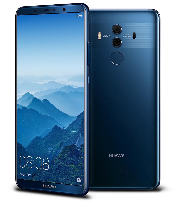 huawei-mate-10-pro-niebieski