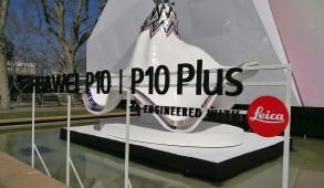 huawei-p10-mobile-cloud