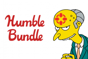 humble-bundle-ign