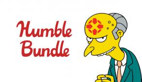 humble-bundle-ign