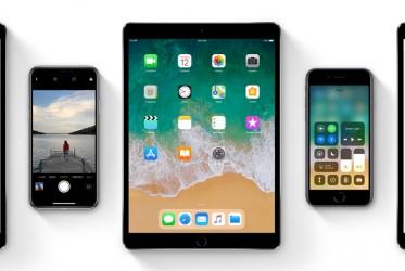 ios-11-aktualizacja-apple