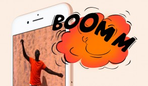 iphone-8-boom