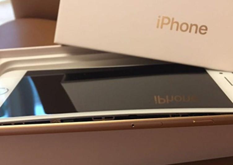 iphone-8-plus-obudowa