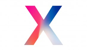 iphone-x-litera