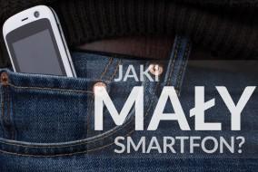 Najlepsze Smartfony Z Dużą Baterią Powyżej 4000 Mah