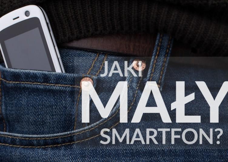 jaki-maly-smartfon-2017
