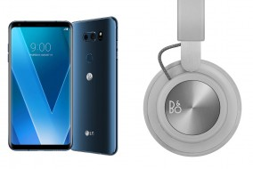 lg-v30-beoplay-h4