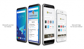 microsoft-edge-android-ios
