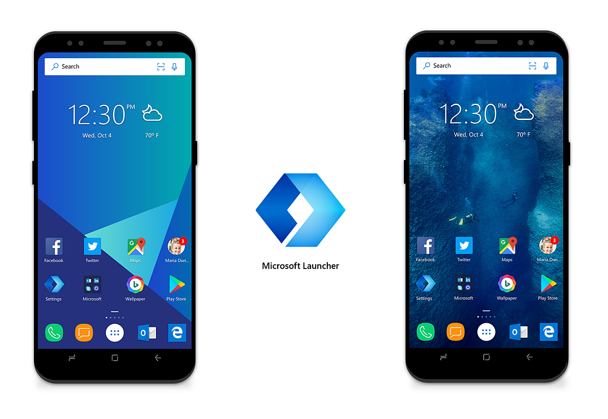 microsoft-launcher-android