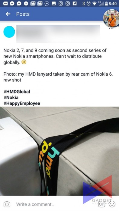 nokia-2-7-9-rumors