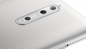 nokia-8-back-silver-zeiss