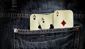 pasjans-karty-online