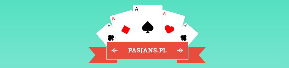 pasjans-pl-logo