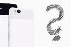 pixel-2-question