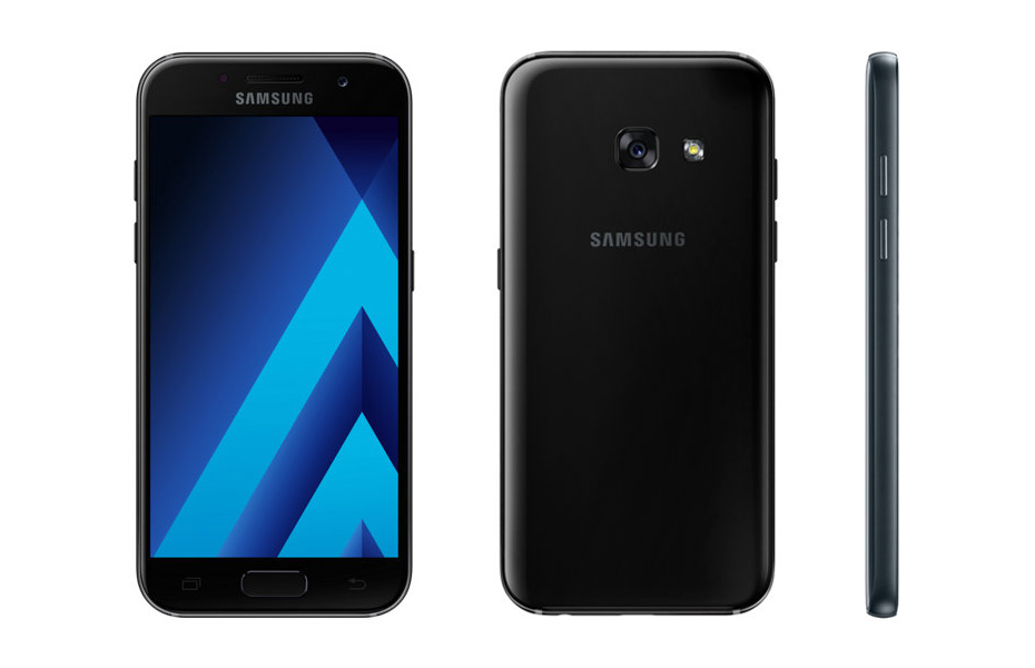 samsung-galaxy-a3-2017-black
