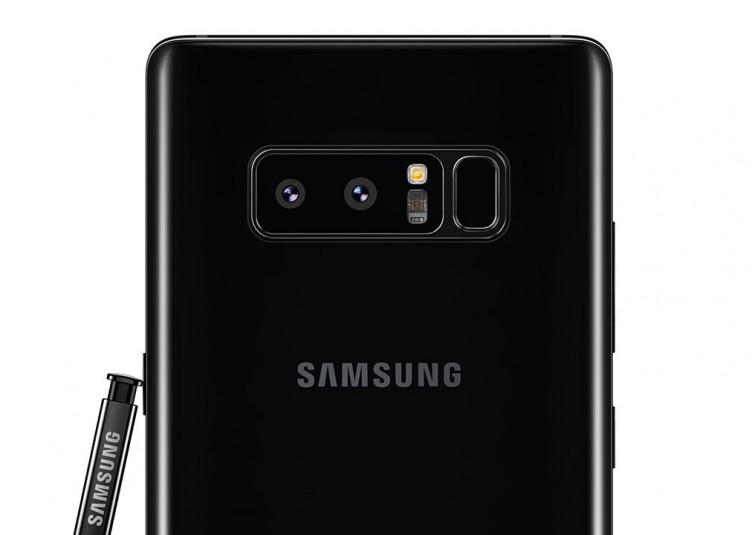 samsung-galaxy-note-8-back