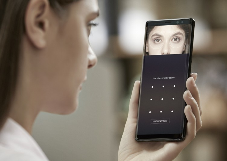 samsung-galaxy-note-8-iris-scanner