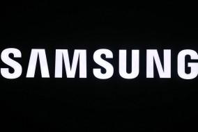 samsung-logo-black
