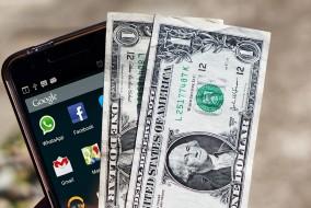 smartfon-dolary