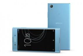 sony-xperia-xa1-plus-niebieski