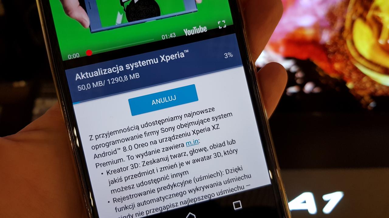 sony-xperia-xz-premium-oreo-aktualizacja