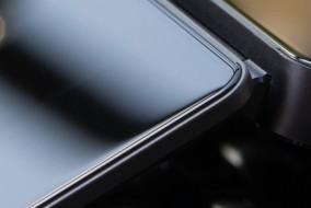 zte-axon-skladany-smartfon