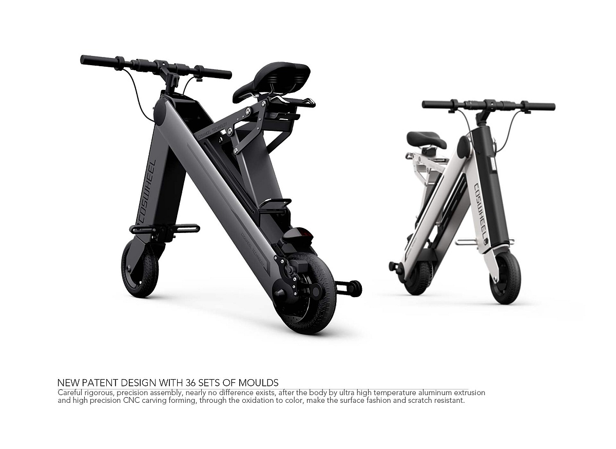 coswheel-a-one-electric-bike-colors