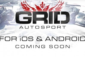 grid-autosport-ios-android