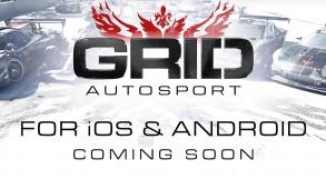 grid-autosport-ios-android