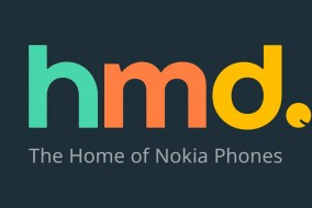 home-of-nokia-phones
