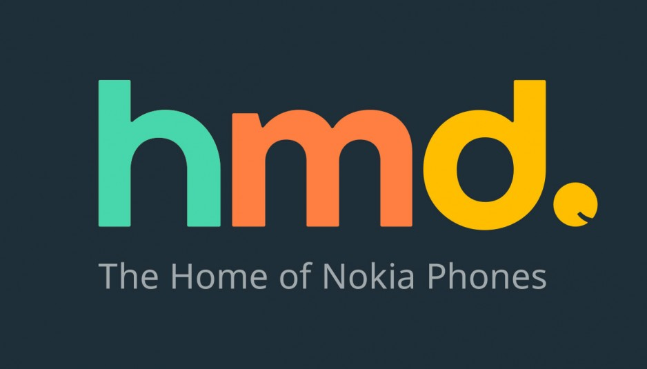home-of-nokia-phones