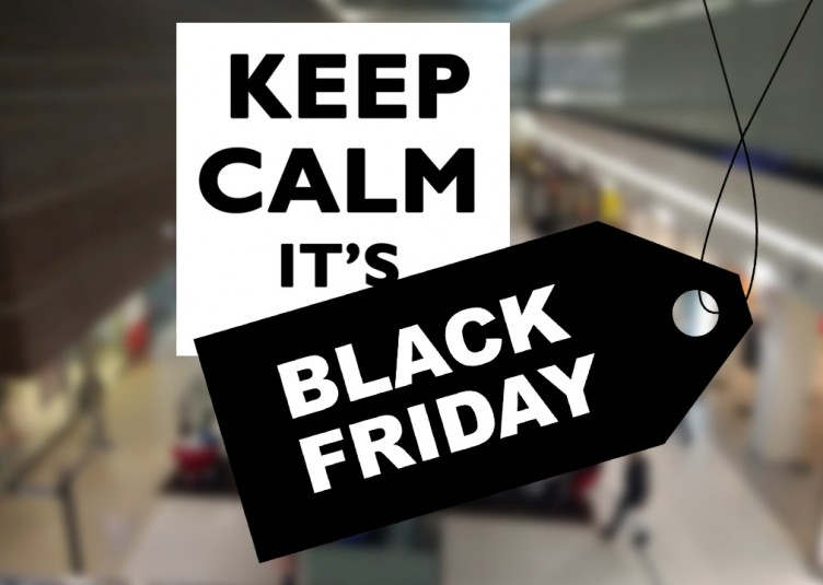 keep-calm-black-friday-2017