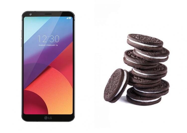 lg-g6-android-oreo