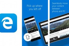 microsoft-edge-android-final