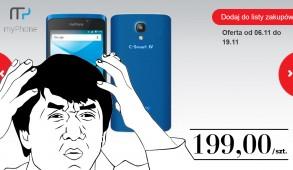 myphone-c-smart-4-biedronka