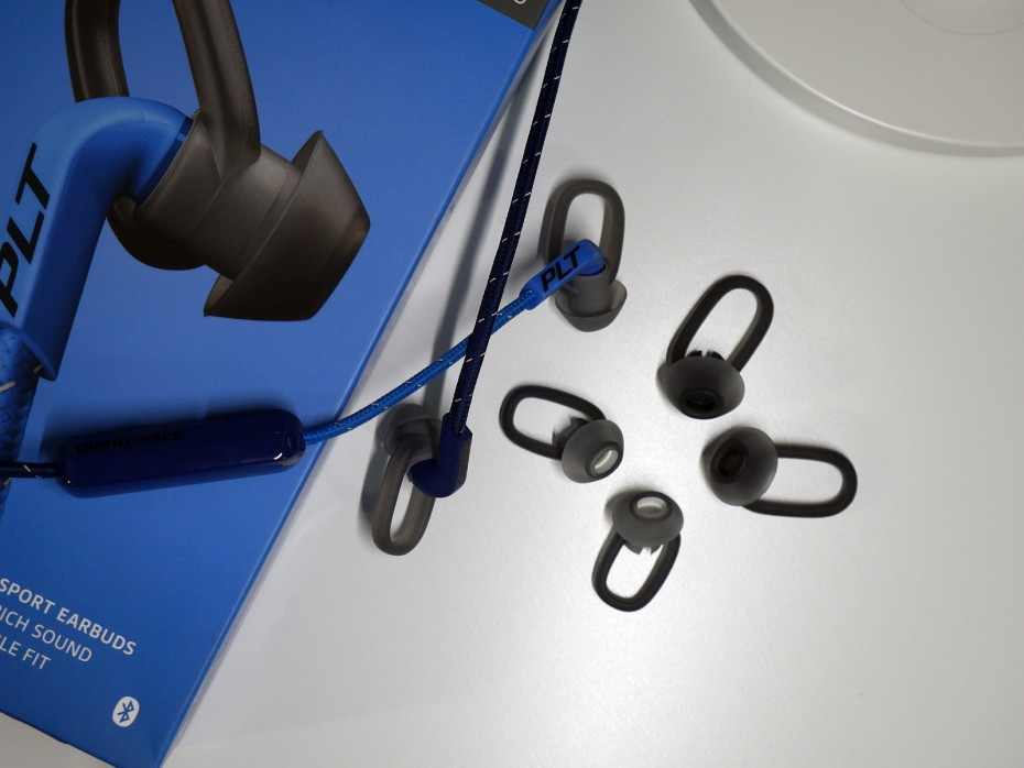 plantronics-backbeat-fit-300-recenzja-01