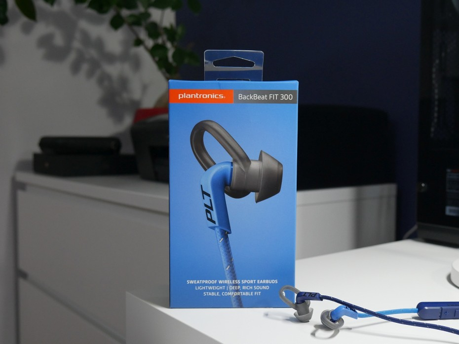 plantronics-backbeat-fit-300-recenzja-05